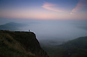 2016_09_15_mam_tor_misty_dawn