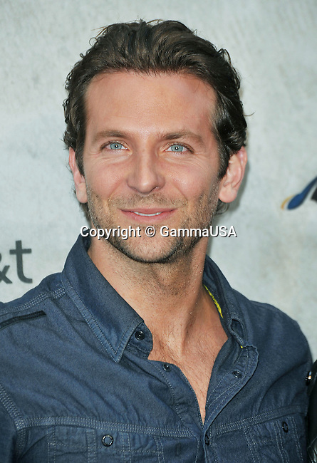Bradley Cooper _25   -<br /> Guys Choice Awards - Spike TV at the Sony Studio :ot In Los Angeles.