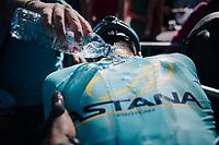 104th Tour de France 2017<br /> Stage 5 - Vittel &rsaquo; La Planche des Belles Filles (160km)