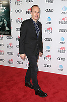 12 November 2017 - Hollywood, California - Bob Odenkirk. &quot;The Disaster Artist&quot; AFI FEST 2017 Screening held at TCL Chinese Theatre. <br /> CAP/ADM/FS<br /> &copy;FS/ADM/Capital Pictures