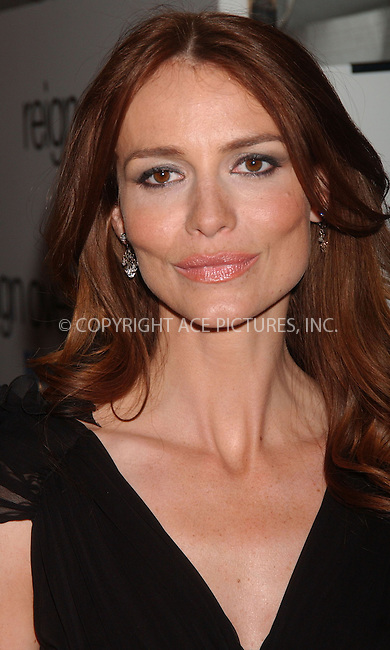 "WWW.ACEPIXS.COM . . . . .....March 20 2007, New York City....Saffron Burrows attending the premiere of ""Reign Over Me"" at the Skirball Center for the Performing Arts at New York University.....Please byline: Kristin Callahan - ACEPIXS.COM..... *** ***..Ace Pictures, Inc:  ..Philip Vaughan (646) 769 0430..e-mail: info@acepixs.com..web: http://www.acepixs.com"