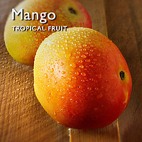 Mango Pictures | Mango Food  Photos Images & Fotos