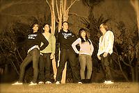 PVHS Sadies 2011