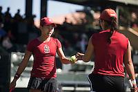 022314 Stanford vs Florida