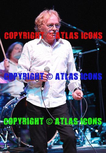 Robin Trower, live, 2011 ,Ken Settle/atlasicons.com