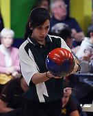 Oakland County Girls Bowling Championship at Fairlanes Bowl, 1/21/12