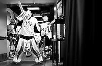 Game 4: Pittsburgh Penguins vs San Jose Sharks June 6, 2016
