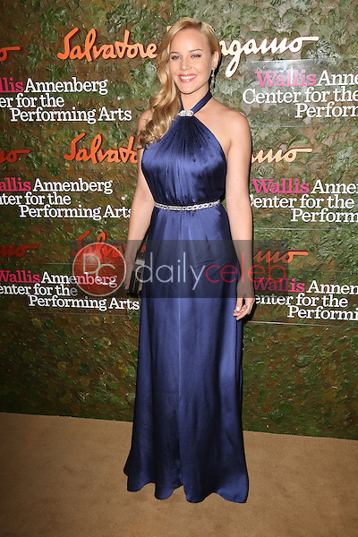 Abbie Cornish<br />