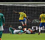 20180327 LS FSP Deutschland (GER) vs Brasilien (BRA)