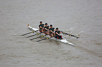 Crew: 14   Upton   C 4x<br /> <br /> Veteran Fours Head 2017<br /> <br /> To purchase this photo, or to see pricing information for Prints and Downloads, click the blue 'Add to Cart' button at the top-right of the page.