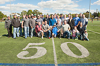 Alumni Football_Salve Regina vs Coast Guard_9-24-16