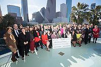 2018-01-24 Houstonfirst TIP Awards