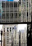 copyright jimmendenhallphotos.com 2013 PPG Place, Pittsburgh, PA architecture