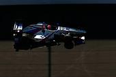 Verizon IndyCar Series<br /> IndyCar Grand Prix<br /> Indianapolis Motor Speedway, Indianapolis, IN USA<br /> Saturday 13 May 2017<br /> Ed Jones, Dale Coyne Racing Honda<br /> World Copyright: Phillip Abbott<br /> LAT Images<br /> ref: Digital Image abbott_indyGP_0517_4214