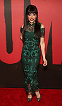 Yvette Gonzalez-Nacer attends Broadway Opening Night After Party for 'Hadestown' at Guastavino's on April 17, 2019 in New York City.