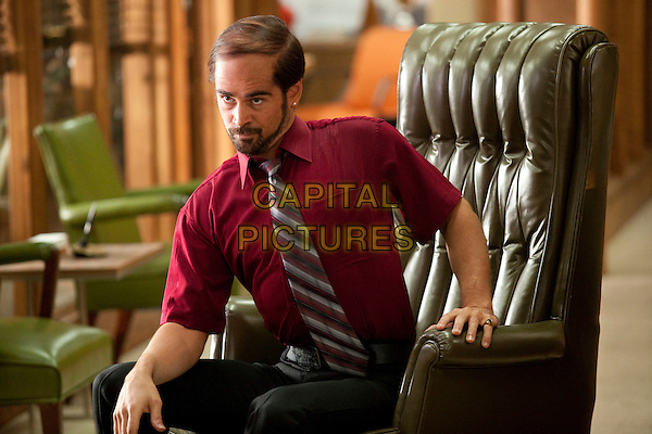 COLIN FARRELL.in Horrible Bosses.*Filmstill - Editorial Use Only*.CAP/FB.Supplied by Capital Pictures.