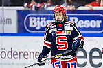 S&ouml;dert&auml;lje 2014-01-06 Ishockey Hockeyallsvenskan S&ouml;dert&auml;lje SK - Malm&ouml; Redhawks :  <br />  S&ouml;dert&auml;ljes William Nylander Altelius <br /> (Foto: Kenta J&ouml;nsson) Nyckelord:  portr&auml;tt portrait