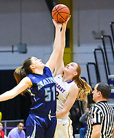 01-13-18 Maine at Albany (WBB)