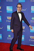 Gary Oldman at the 2018 Palm Springs Film Festival Awards at Palm Springs Convention Center, USA 02 Jan. 2018<br /> Picture: Paul Smith/Featureflash/SilverHub 0208 004 5359 sales@silverhubmedia.com