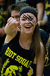 Photos from the Reno at Galena Northern Region Division I boys basketball game played at Galena High School on Tuesday night, Feb. 17, 2015.