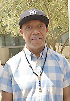 LOS ANGELES, CA - JULY 08: Russell Simmons attends the UNITY Protest Mach at the Los Angeles Police Department in Downtown Los Angeles on July 8, 2016 in Los Angeles, California. Credits: Koi Sojer/Snap'N U Photos/MediaPunch<br /> COPYRIGHT:Koi Sojer/Snap'N U Photos/MediaPunch