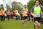 2015-05-10 Oxford 10k 10 SB