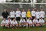 11 CHS Soccer Boys 03 Fall Mt