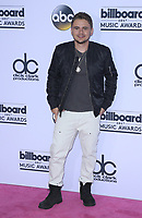 21 May 2017 - Las Vegas, Nevada -  Prince Michael Jackson. 2017 Billboard Music Awards Press Room at T-Mobile Arena. Photo Credit: MJT/AdMedia