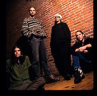 TOOL (1996)