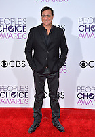 Bob Saget at the 2017 People's Choice Awards at The Microsoft Theatre, L.A. Live, Los Angeles, USA 18th January  2017<br /> Picture: Paul Smith/Featureflash/SilverHub 0208 004 5359 sales@silverhubmedia.com