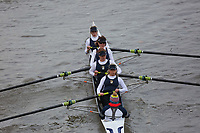 Crew: 220  Putney Town  WA 4+<br /> <br /> Veteran Fours Head 2018<br /> <br /> To purchase this photo, or to see pricing information for Prints and Downloads, click the blue 'Add to Cart' button at the top-right of the page.