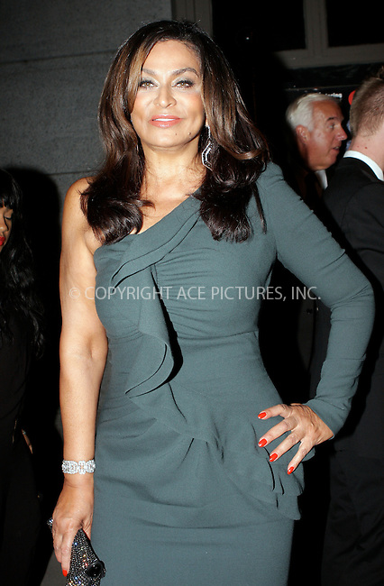 WWW.ACEPIXS.COM . . . . .  ....October 17 2011, New York City....Tina Knowles arriving at the 2011 Angel Ball To Benefit Gabrielle's Angel Foundation at Cipriani Wall Street on October 17, 2011 in New York City.....Please byline: NANCY RIVERA- ACEPIXS.COM.... *** ***..Ace Pictures, Inc:  ..Tel: 646 769 0430..e-mail: info@acepixs.com..web: http://www.acepixs.com