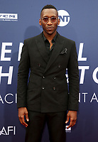 6 June 2019 - Hollywood, California - Mahershala Ali. American Film Institute's 47th Life Achievement Award Gala Tribute To Denzel Washington held at Dolby Theatre.    <br /> CAP/ADM/FS<br /> ©FS/ADM/Capital Pictures