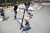 2020 Tasman Skate Park Tour