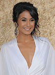 Emmanuelle Chriqui at the HBP Premiere of The 7th Season of Entourage held at Paramount Picture Studios in Hollywood, California on June 16,2010                                                                               © 2010 Debbie VanStory / Hollywood Press Agency