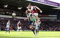 WBA v West Ham Utd 26-Apr-2014