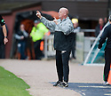 09/05/2010   Copyright  Pic : James Stewart.sct_js034_dundee_utd_v_hibernian  .:: DUNDEE UTD MANAGER PETER HOUSTON ::  .James Stewart Photography 19 Carronlea Drive, Falkirk. FK2 8DN      Vat Reg No. 607 6932 25.Telephone      : +44 (0)1324 570291 .Mobile              : +44 (0)7721 416997.E-mail  :  jim@jspa.co.uk.If you require further information then contact Jim Stewart on any of the numbers above.........