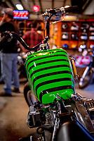 TRS Bike Night