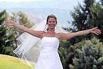 Weddings - Defining Moments