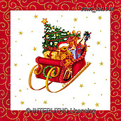 Marcello, CHRISTMAS SYMBOLS, WEIHNACHTEN SYMBOLE, NAVIDAD SÍMBOLOS, paintings+++++,ITMCXM1536,#XX#
