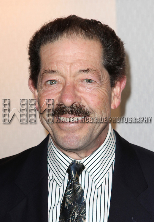 Jonathan Hadary attending the Broadway Opening Night After Party for The Lincoln Center Theater Production of 'Golden Boy' at the Millennium Broadway in New York City on December 6, 2012