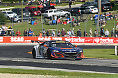Pirelli World Challenge<br /> Grand Prix of Road America<br /> Road America, Elkhart Lake, WI USA<br /> Saturday 24 June 2017<br /> Peter Kox<br /> World Copyright: Richard Dole/LAT Images<br /> ref: Digital Image RD_USA_00269