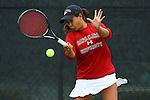 SantaClara 1011 TennisW
