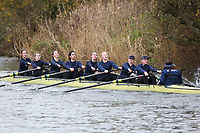 Crew: 231   W J18 8+   Royal Shrewsbury School Boat Club   Thelma<br /> <br /> Wallingford Head 2017<br /> <br /> To purchase this photo, or to see pricing information for Prints and Downloads, click the blue 'Add to Cart' button at the top-right of the page.