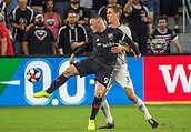 2019 MLS Football DC United v Philadelphia Union Aug 4th