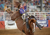 Rodeo of the Ozarks Day 3 6/23/2017