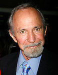 Ben Gazzara.attending the 51st Annual Drama Desk Awards at .FH Laguardia Concert Hall at Lincoln Center in New York City..May 21, 2006.
