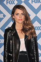 Keri Russell at the Fox TCA All-Star Party at the Langham Huntington Hotel, Pasadena.<br /> January 13, 2014  Pasadena, CA<br /> Picture: Paul Smith / Featureflash