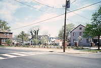 1996 September 23..Conservation.Ballentine Place....CAPTION...NEG#.NRHA#..