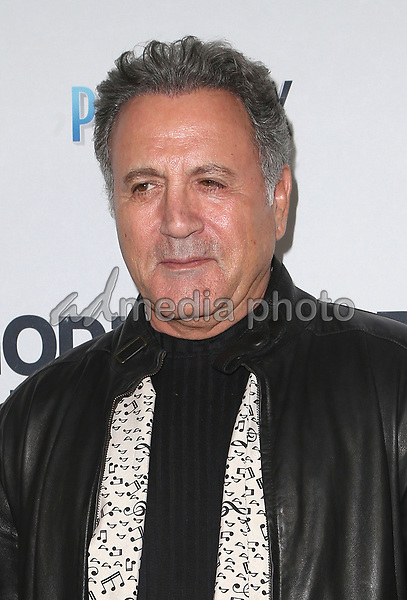 "20 March 2018 - Hollywood, California - Frank Stallone. ""God's Not Dead: A Light In Darkness"" Premiere held at American Cinematheque Egyptian Theatre. Photo Credit: F. Sadou/AdMedia"